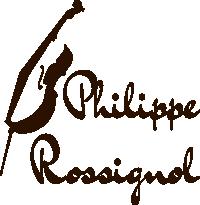 Cours de violoncelle par Philippe Rossignol en Haute-Savoie | Annecy, St.Julien-en-Genevois, Archamps, Frangy
